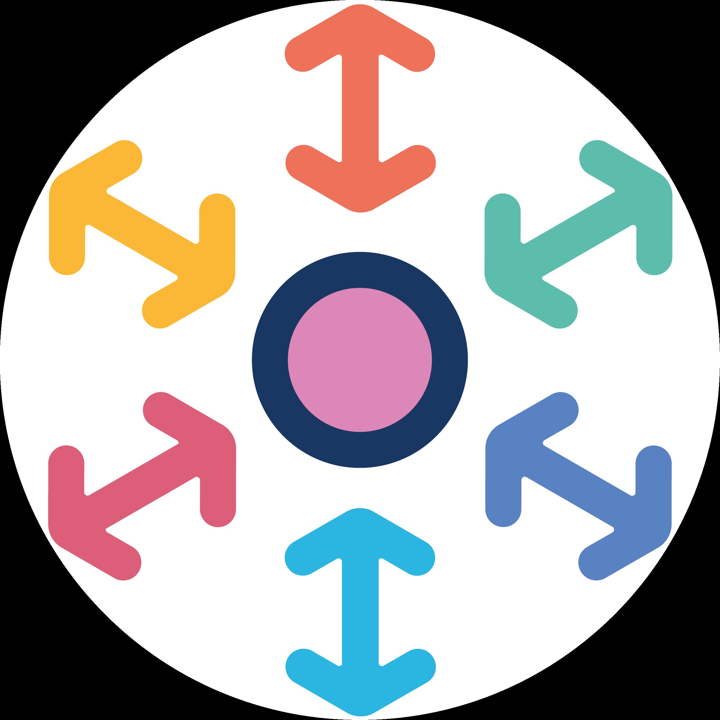 Centre de Ressources en Langues : Visitez le CRL, un lieu privilégié de rencontres et de partage pluriculturel.