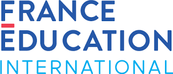 France éducation international