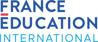 France éducation international
