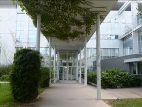 Faculté des LAngues et Cultures Etrangères