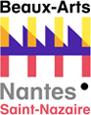 logo beaux arts